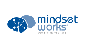 mindsetworkcertified
