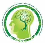 504801 (MS) Mind Set Illustration_Growth