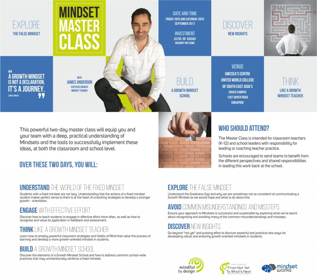 Mindset Master Class_web