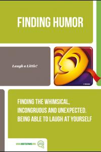 14 – Finding Humor-min