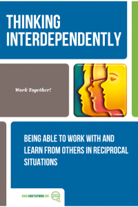 15 – Thinking Interdependently-min