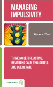 2 – Managing Impulsitivity-min
