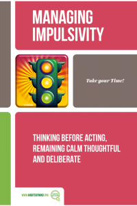 2 – Managing Impulsitivity-min