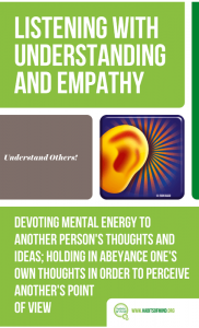 3- Listening with Understanding and Empathy-min