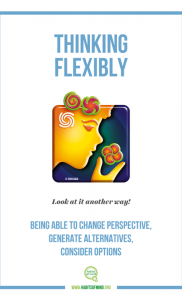 4 – Thinking Flexibly-min