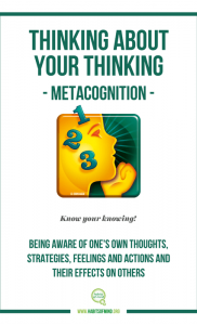 5- Thinking About Your Thinking-min