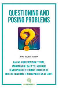 7 – Questioning and Posing Problems-min