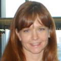 Ingrid Beekhuizen